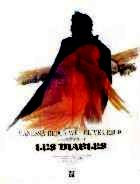 DIABLES - LES | DEVILS - THE | 1971