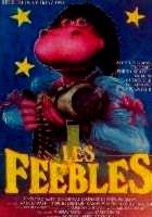 FEEBLES - LES | MEET THE FEEBLES | 1989