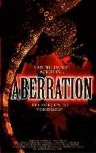ABERRATION | ABERRATION | 1997