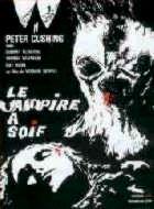 VAMPIRE A SOIF - LE | BLOOD BEAST TERROR - THE | 1967