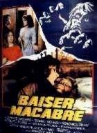 BAISER MACABRE | MACABRO | 1980