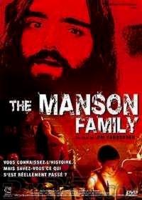 MANSON FAMILY - THE   MANSON FAMILY - THE   2003