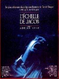 ECHELLE DE JACOB - L | JACOB'S LADDER | 1990
