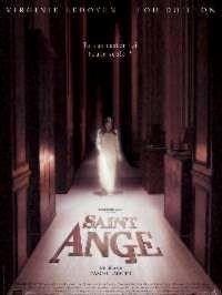 SAINT ANGE   SAINT ANGE   2004