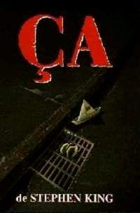 CA   IT   1990