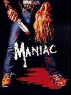 MANIAC | MANIAC | 1980