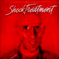SHOCK TREATMENT | SHOCK TREATMENT | 1981