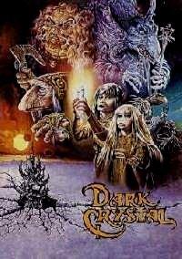 DARK CRYSTAL | DARK CRYSTAL - THE | 1982