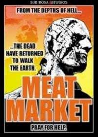 MEAT MARKET   MEAT MARKET   2000