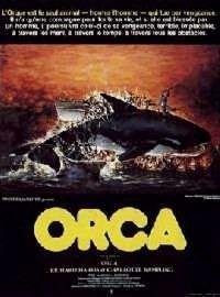 ORCA   ORCA   1977