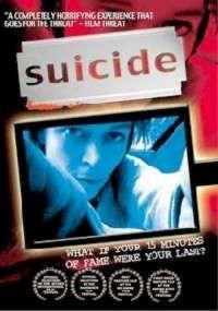 SUICIDE   FINALCUT.COM   2001