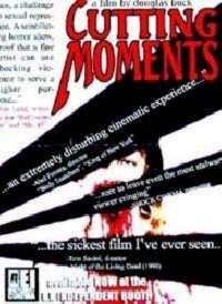 CUTTING MOMENTS | CUTTING MOMENTS | 1997