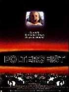 POLTERGEIST   POLTERGEIST   1982