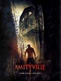 AMITYVILLE 2005   THE AMITYVILLE HORROR   2005