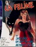 FELINE - LA | CAT PEOPLE | 1942