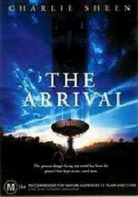 ARRIVAL - THE | ARRIVAL - THE | 1996