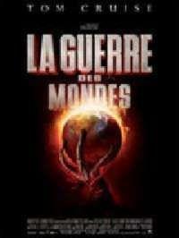GUERRE DES MONDES (2005) - LA   WAR OF THE WORLDS   2005