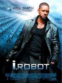 I ROBOT   I ROBOT   2004