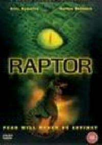 RAPTOR   RAPTOR   2001
