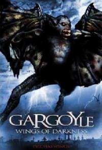 GARGOYLES   GARGOYLES: WINGS OF DARKNESS   2004