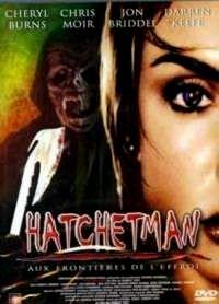 HATCHETMAN   HATCHETMAN   2003