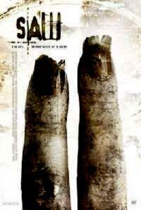 SAW 2   SAW 2   2005