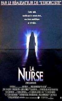 NURSE - LA | GUARDIAN - THE | 1990
