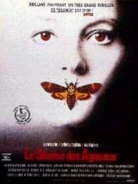 SILENCE DES AGNEAUX - LE | THE SILENCE OF THE LAMBS | 1991