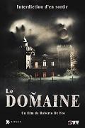 Domaine - Le | Domaine - Le | 2019