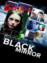 BLACK MIRROR (SAISON 1) | BLACK MIRROR | 2011