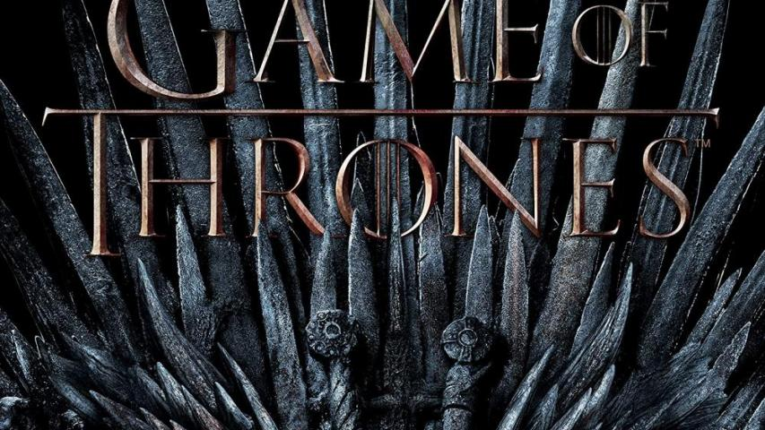 Ramin Djawadi - Game of thrones saison 8