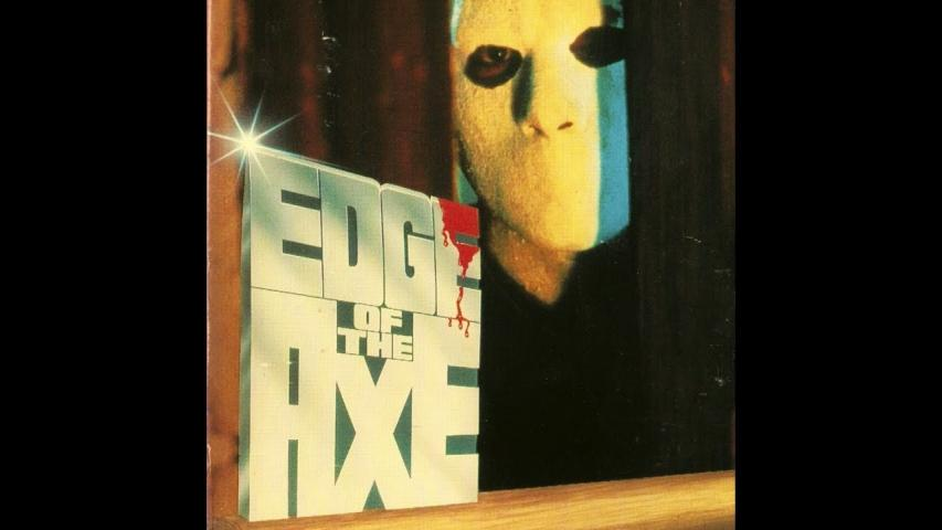 Embedded thumbnail for Edge of the axe | Al filo del hacha | 1988