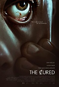 CURED - THE | CURED - THE | 2018