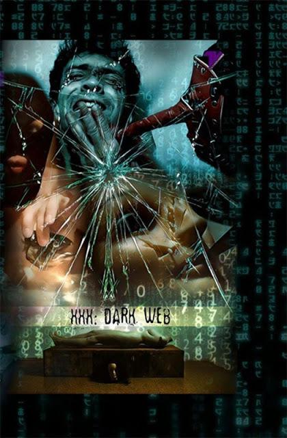 XXX : DARK WEB | XXX : DARK WEB | 2020