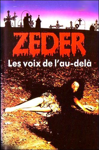 ZEDER   ZEDER   1983
